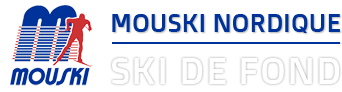 Mouski Nordique
